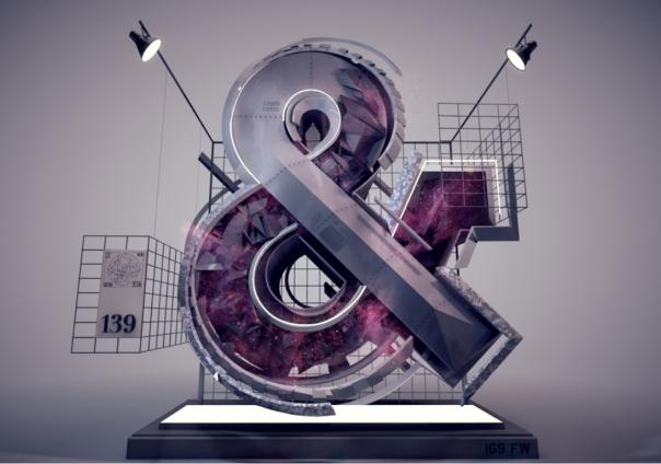 Typography Mania #2