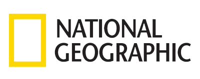 National Geographic Logo Png Quot National Geographic Quot Logo