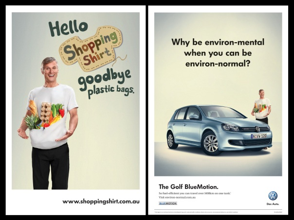 "(Print) shoppingshirt ""Why be environ-mental, when you can be environ-normal?"".jpg"