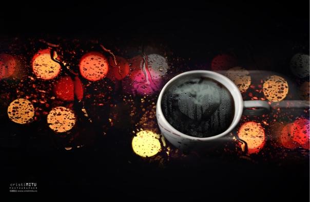 coffee today (by Mitu Cristi)