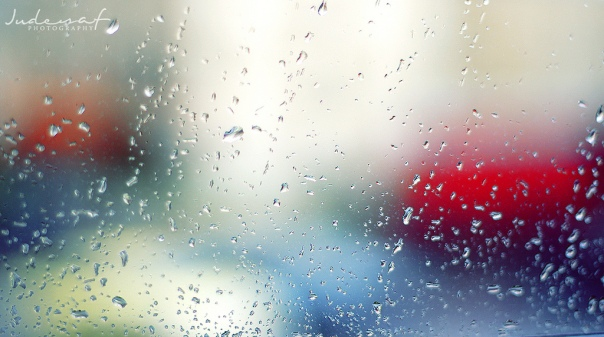 Drops © Jude Al-Safadi