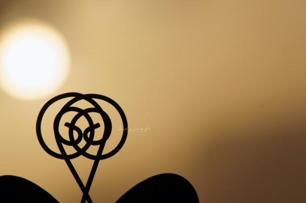 Faith © Jude Al-Safadi